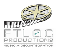 FTLOC Productions